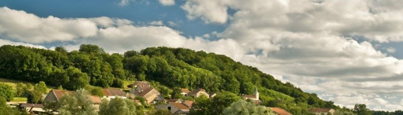 Chambres d'hôtes, Gîtes en Camping Rural La Tourelle in Frankrijk
