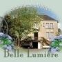 Belle Lumiere